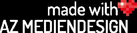 AZ Mediendesign GmbH